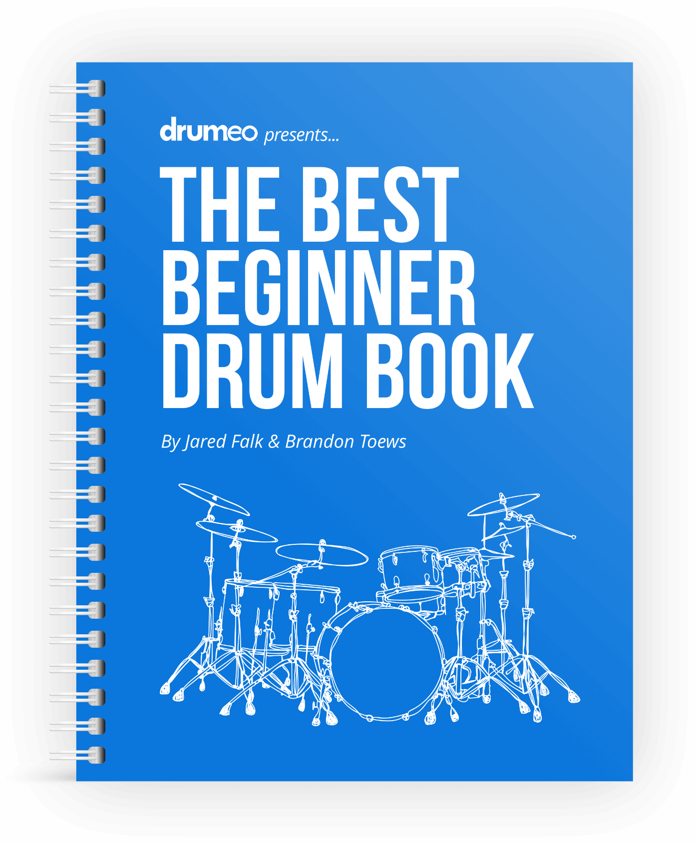Double Bass Drum Freedom Pdf