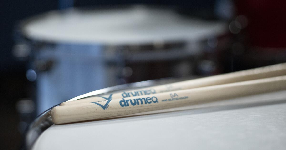 www.drumeo.com