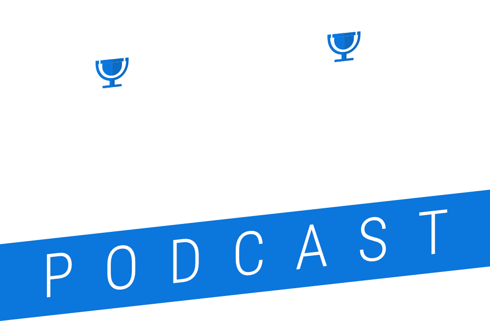The Drumeo Podcast