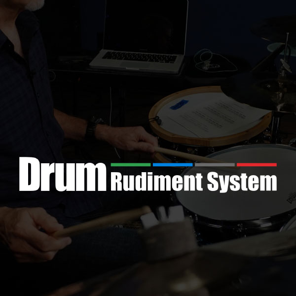 Successful Drumming (Online Edition)