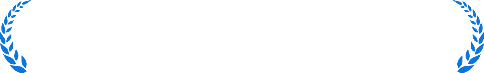Best Drum Educational Website - DRUM! Magazine