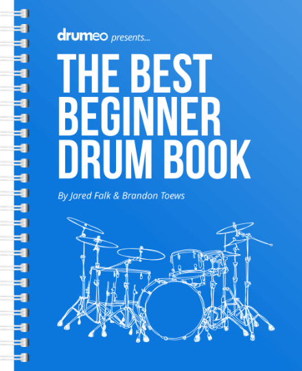 Drumeo | Online Drum Lessons With The World's Best Drummers
