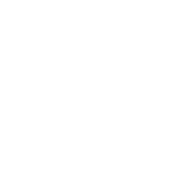 Join the Drumeo Edge course for only $197 per year